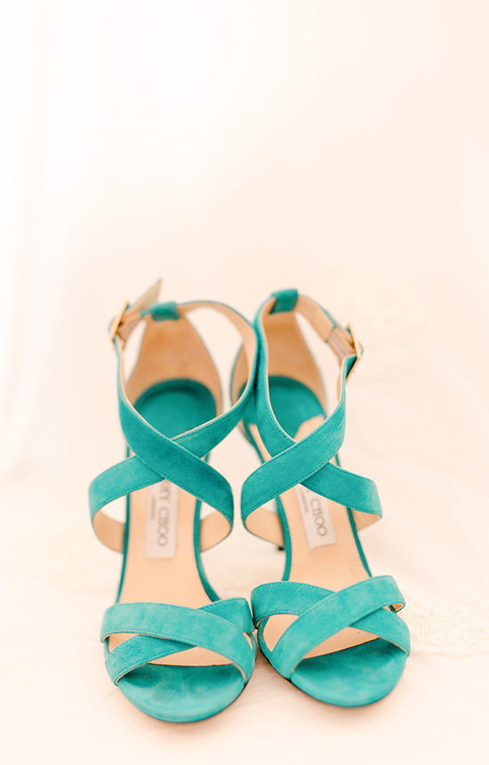 souliers jimmy choo mariage cannes